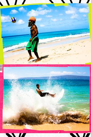 WattsUpPhoto - screenshot