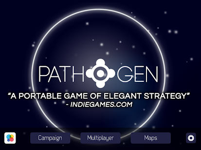 免費下載策略APP|Pathogen - Strategy Board Game app開箱文|APP開箱王