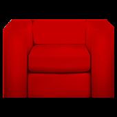 CouchPotato Remote