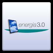 energia 3.0