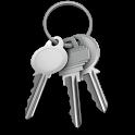 المفاتيح العشر للنجاح icon