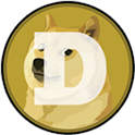DogeCoin Adventure icon
