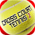 Cross Court Tennis 2 file APK for Gaming PC/PS3/PS4 Smart TV