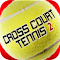 Cross Court Tennis 2 1.25 Apk