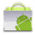 Android Market download