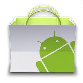 Android Market APK for Ubuntu