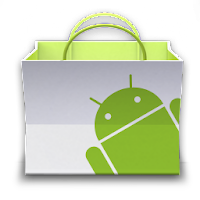 Android Market 1.1.0