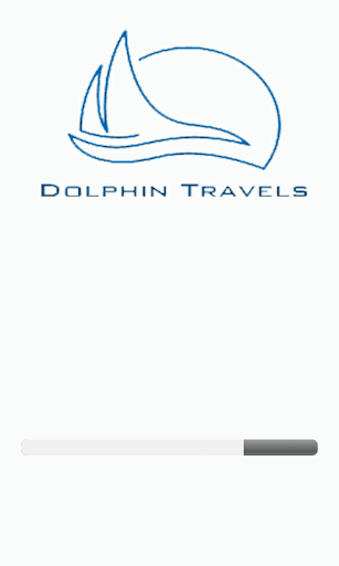 Dolphin Travels