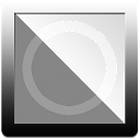 Let Me Spy mobile app icon