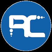 Rent Club Sri Lanka