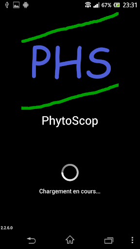 PhytoScop