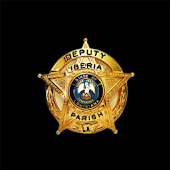Iberia Parish Sheriffs Office