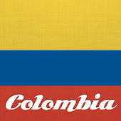 Country Facts Colombia