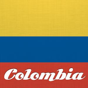gps карты венесуэлы: