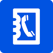 The Phone Book (Smart Touch)