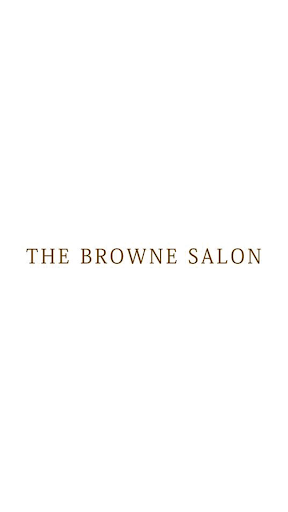 THE BROWNE SALON