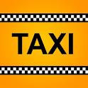 Taxi Pals Boekholt