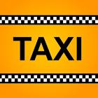 Taxi Pals Boekholt icon