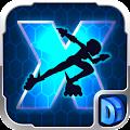 X-Runner download