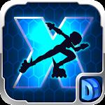 X-Runner 1.0.3 Apk
