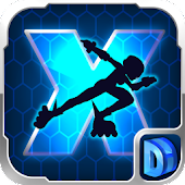 Download X-Runner APK on PC