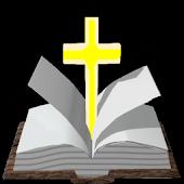 Kinh Thánh - chúc lành cho bạn