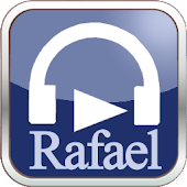 Rafael Exhibition