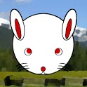 RabbitTouch icon