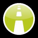 carpooling.pl icon