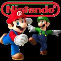 NintendoSP icon