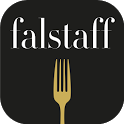 Restaurantguide Falstaff icon