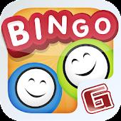 Bingo by GamePoint