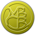 MBCB - Simple Checkbook icon