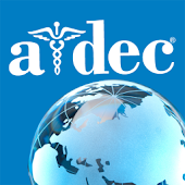 A-dec Dental