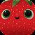 Foodimal Funimal file APK Free for PC, smart TV Download