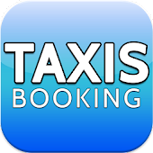 Taxis Booking