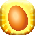 Egg Your Friends icon
