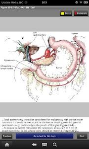 Zollinger's Atlas of Surgery v1.1