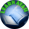 Learn Ayah icon
