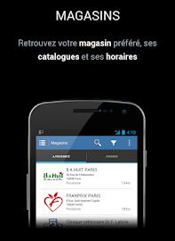 Prixing - Comparateur shopping Screenshot 9