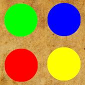 Jumpy Dot