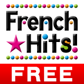 French Hits! (Free)