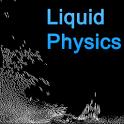 Liquid Physics Live Wallpaper icon