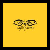 CafeMomo