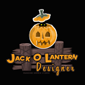 Jack -O- Lantern Designer icon