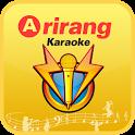 Karaoke Viet Nam Arirang icon