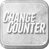 Change Counter