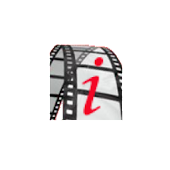 iGotMovies