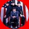 Beatles ringtones icon