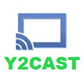 y2cast